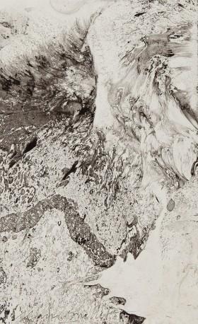 BOULLET Alain - L'eau et l'huile - BOULLET_ALAIN_645