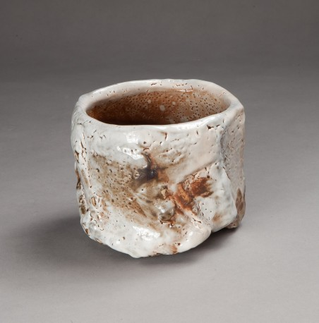 SHAPIRO Jeff - Bol chawan - SHAPIRO_JEFF_40