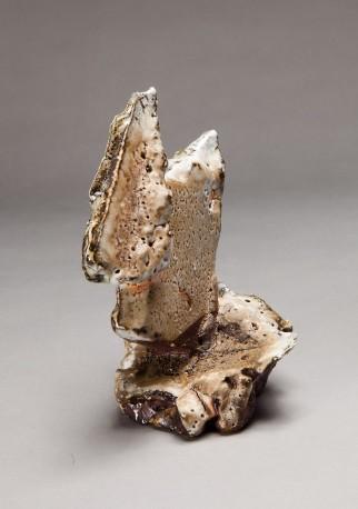 SHAPIRO Jeff - Small sculpture - SHAPIRO_JEFF_47