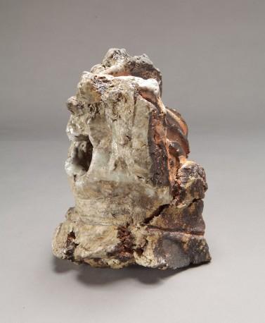 SHAPIRO Jeff - Small sculpture - SHAPIRO_JEFF_49