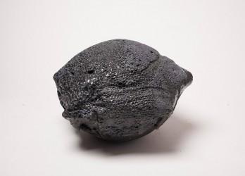 CHAMPY Claude - Bloc noir