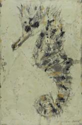 Hippo II