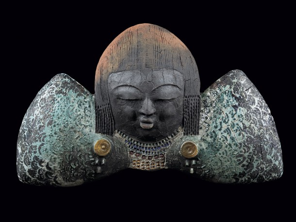 Ame du Massaï - DIMMA_POULSEN_ETIY_361