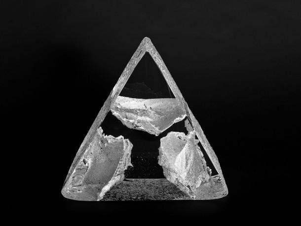 Triangle - DEJONGHE_BERNARD_119