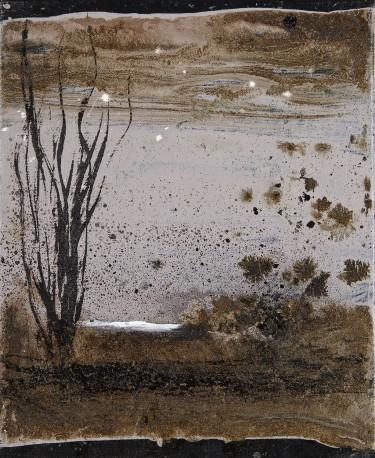 Silence rose - BADAIRE_JEAN-GILLE_144