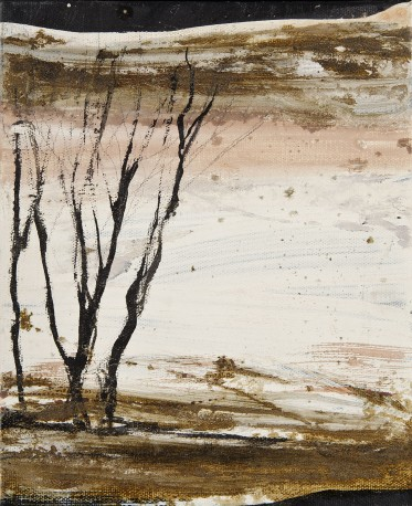 Silence rose - BADAIRE_JEAN-GILLE_145