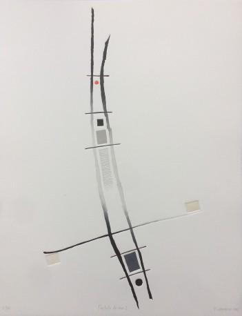 L'échelle de soie I - JANNIN-OMS_PATRICK_2501