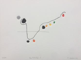 Constellation I n° 22 / 60
