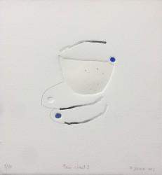 Plein-Chant II n° 9 / 60