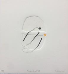 Plein-Chant III n° 7 / 60