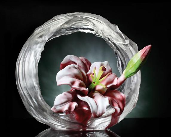 Bloom of a new World - YANG_LORETTA_34