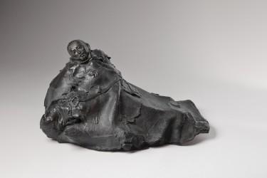 Pietà, 1983