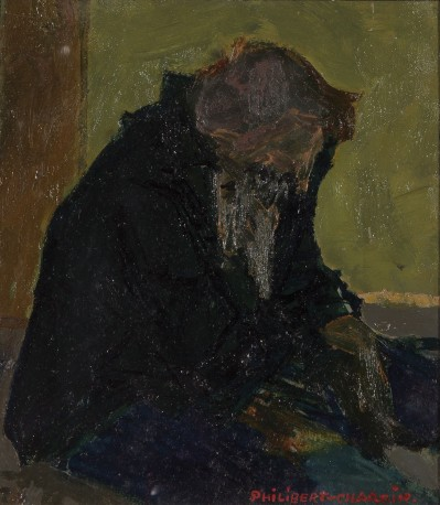 Jeanne R - PHILIBERT-CHARRIN_619