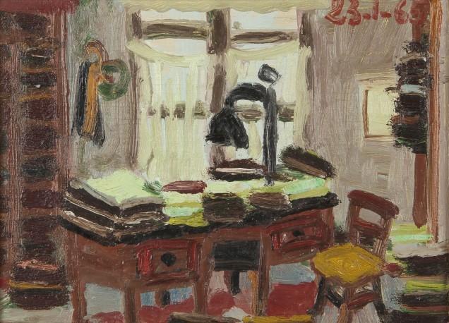 Bureau des divorces - PHILIBERT-CHARRIN_634
