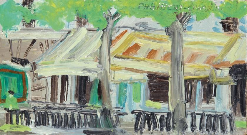 Boulevard - PHILIBERT-CHARRIN_645