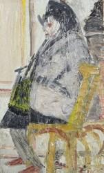 Madame du C.M