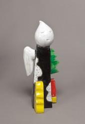 COVILLE Jacky - Petit ange