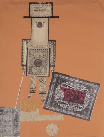 Le marchand de tapis - PHILIBERT-CHARRIN_677