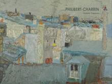 PHILIBERT-CHARRIN 2017