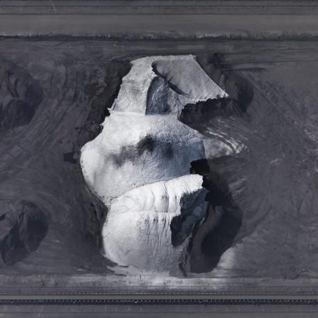 Stockage, Waregem, 2014 - n°2/5 - Jérémie LENOIR_53