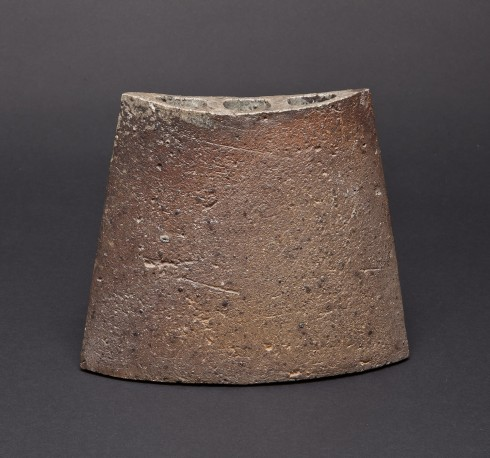 DEBLANDER Robert - Vase sculpture - 1968 - DEBLANDER_ROBERT_188