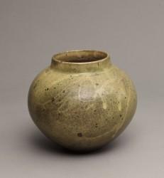 DEBLANDER Robert - Vase