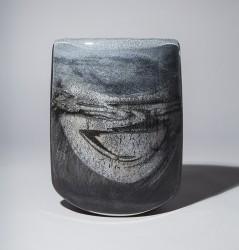 Sculpture n° 3-23-20-03