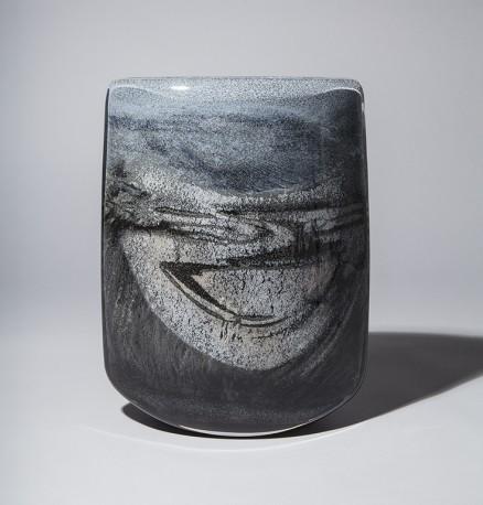 Sculpture n° 3-23-20-03 - BEGOU_MARISA_ET_ALAIN_162