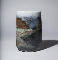 Sculpture n° 3-24-20-03