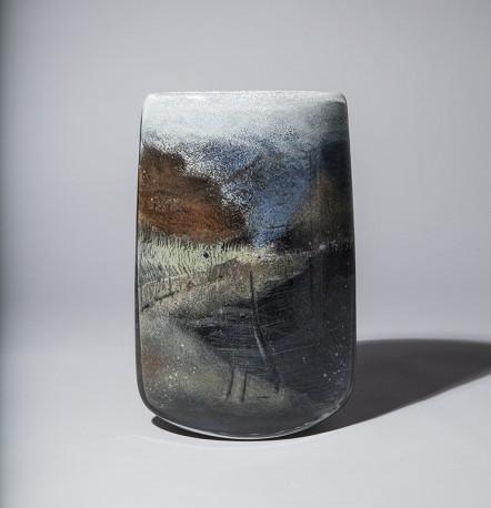 Sculpture n° 3-24-20-03 - BEGOU_MARISA_ET_ALAIN_163
