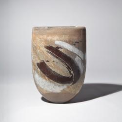 Sculpture n° 3-25-35-01