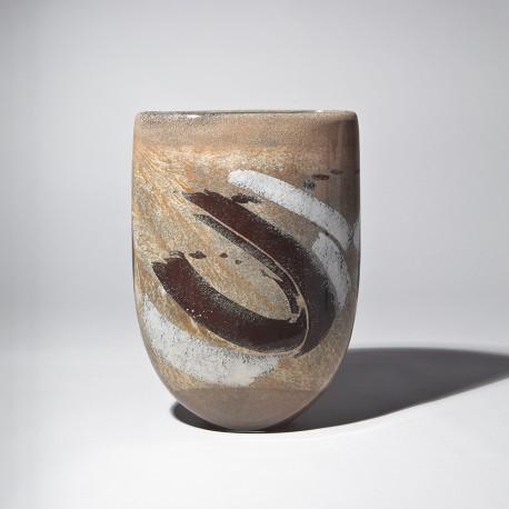 Sculpture n° 3-25-35-01 - BEGOU_MARISA_ET_ALAIN_164