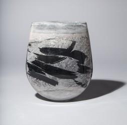Sculpture n° 3-26-36-01