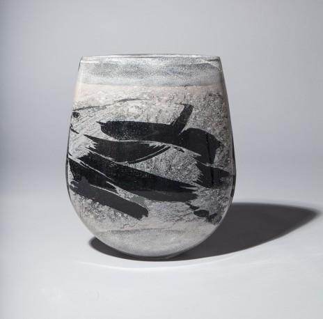 Sculpture n° 3-26-36-01 - BEGOU_MARISA_ET_ALAIN_166