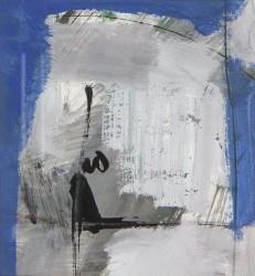 Bienveillance - Proximité bleue