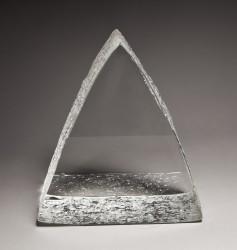 DEJONGHE Bernard - Triangle du Ténéré