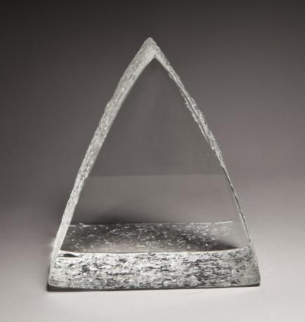DEJONGHE Bernard - Triangle du Ténéré - DEJONGHE_BERNARD_100