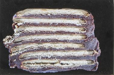 Relief gâteau