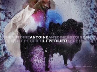 LEPERLIER Antoine - 2018