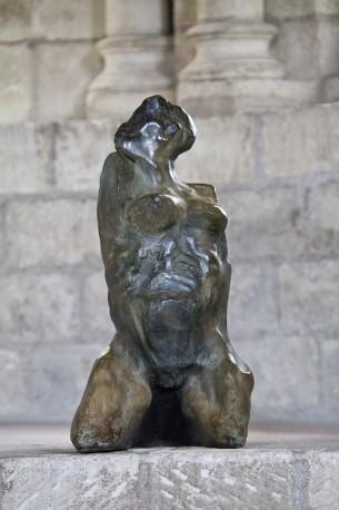 Émoi - FRANTA_287