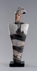 Femme - 2010