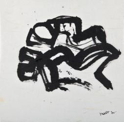 Sans titre (1972)