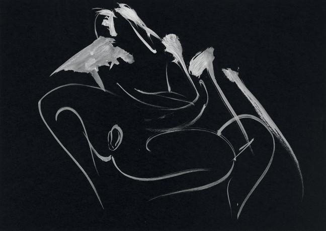Érographe (circa 1986) - MECHTILT_430