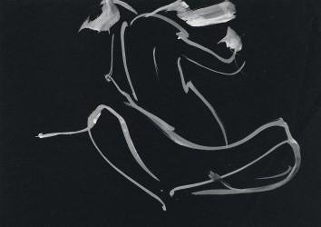 Érographe (circa 1986)