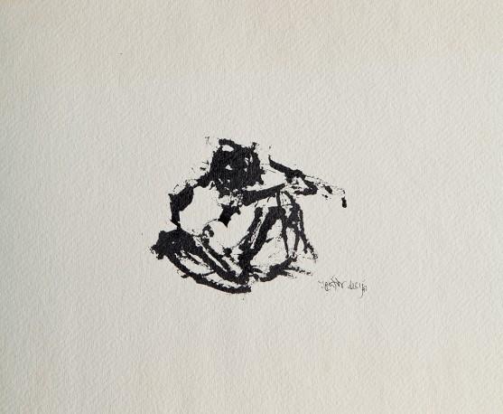 Désir (1992) - MECHTILT_439