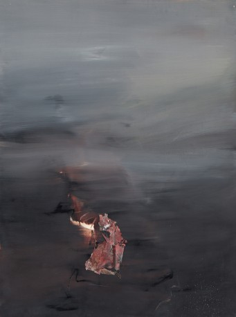 Sans titre (circa 1981) - MECHTILT_320