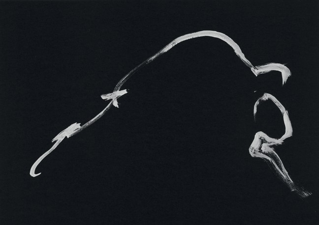 Érographe (circa 1986) - MECHTILT_428
