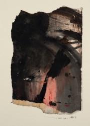L'ombre rouge (1992)