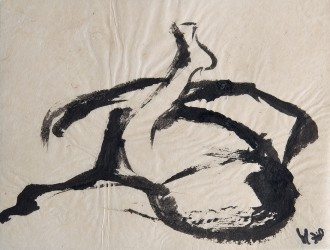 Érographe (1974)