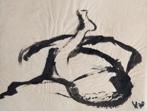Érographe (1978) - MECHTILT_433